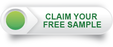 button-claim-your-free-sample